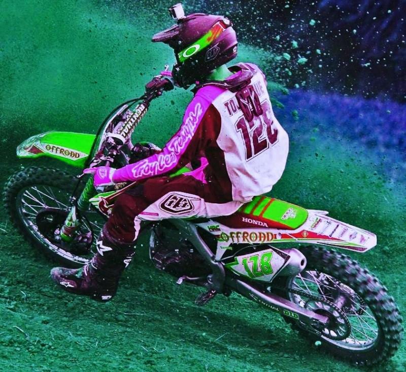 Motocross Gesves - 5 juiilet 2015 ... - Page 8 11728812