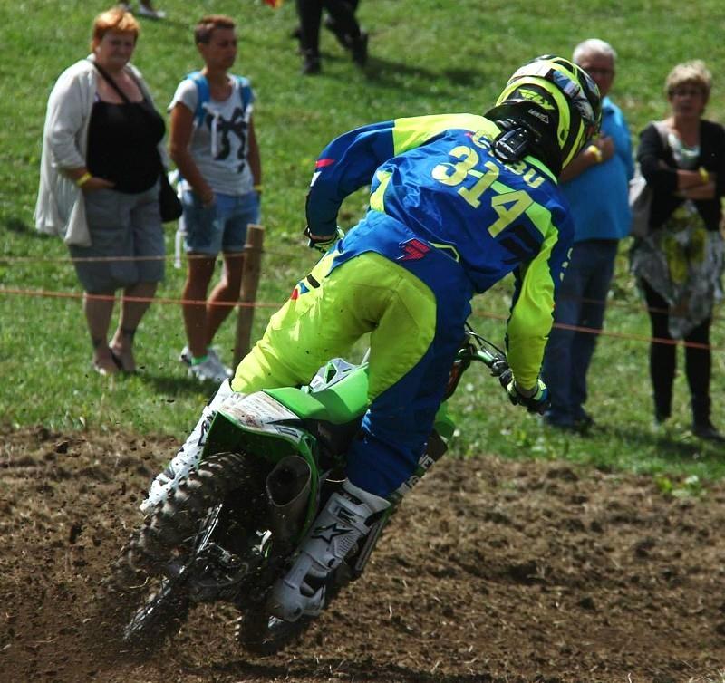 Motocross Wéris - 26 juillet 2015 ... 11728813