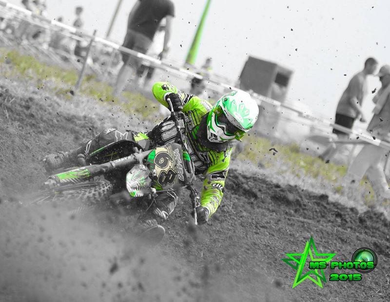 Motocross Gesves - 5 juiilet 2015 ... - Page 4 11731610