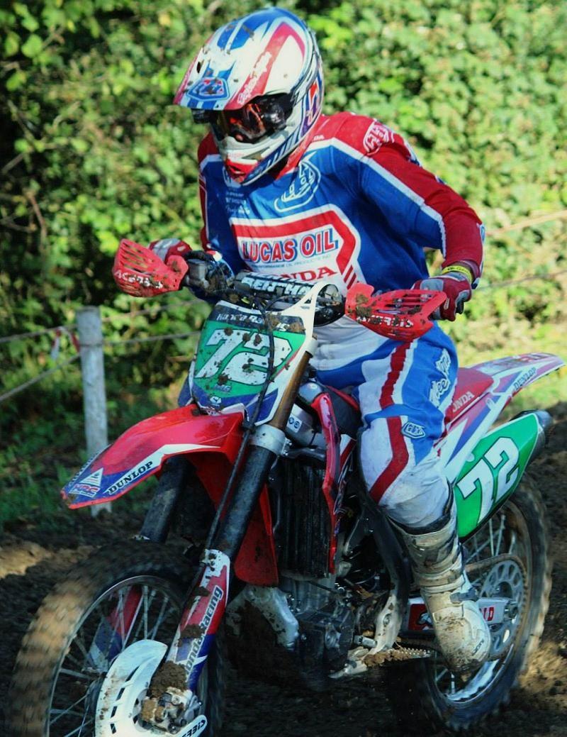 Motocross Wéris - 26 juillet 2015 ... - Page 3 11731613