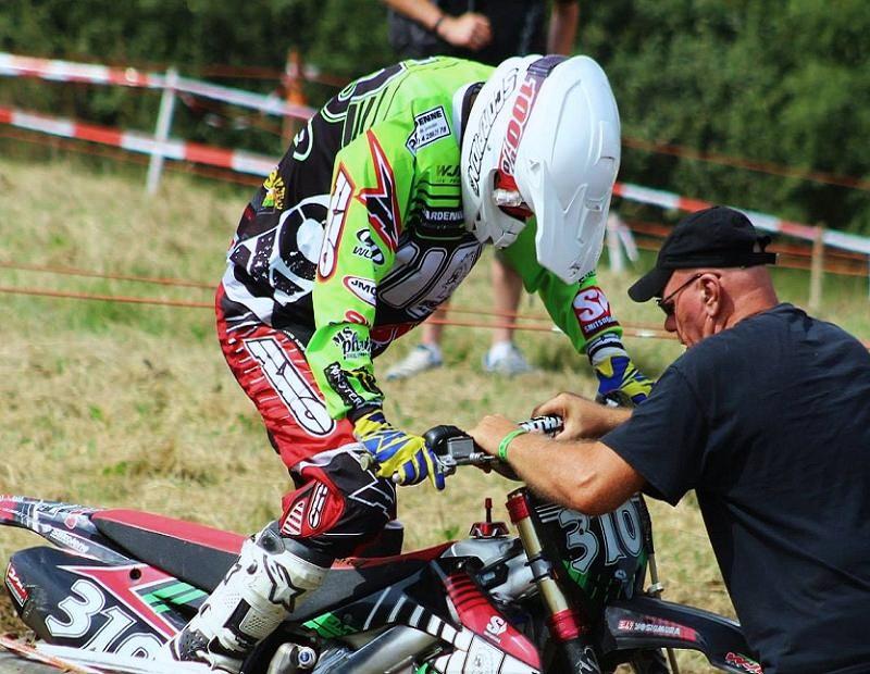 Motocross Gesves - 5 juiilet 2015 ... - Page 3 11731710