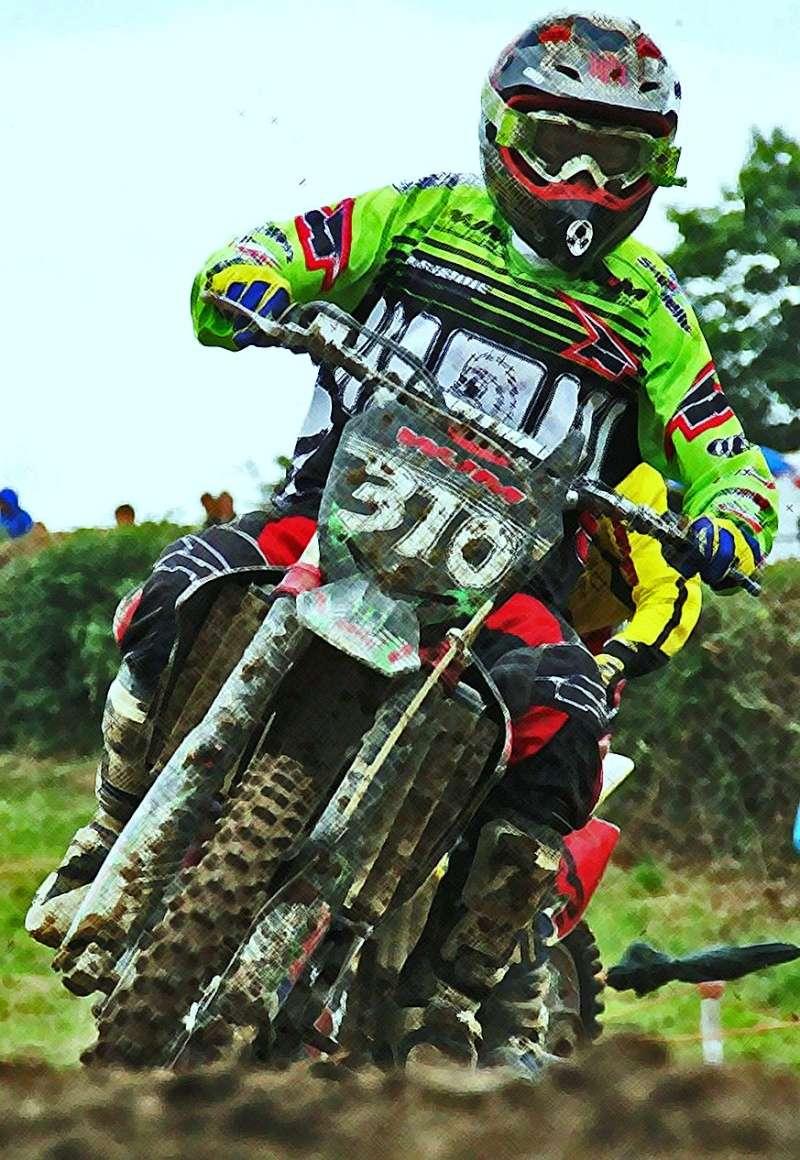 Motocross Wéris - 26 juillet 2015 ... - Page 9 11731711