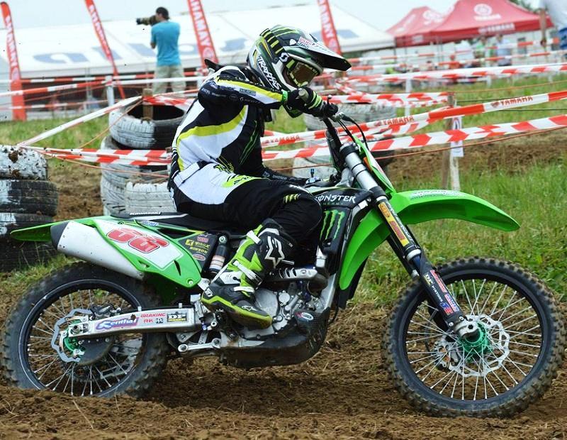 Motocross Gesves - 5 juiilet 2015 ... - Page 2 11731910