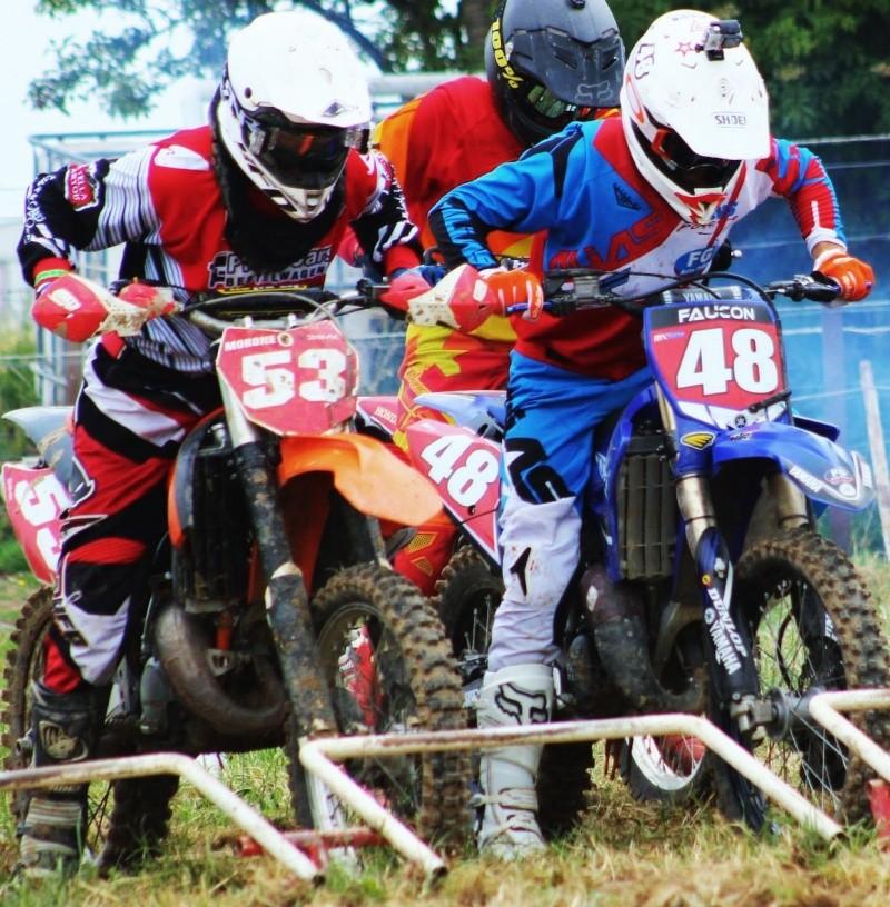Motocross Gesves - 5 juiilet 2015 ... - Page 8 11732010