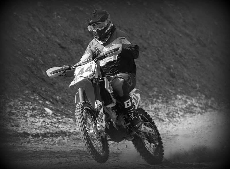 Motocross Mellier - 7 juin 2015 ... - Page 3 11745210