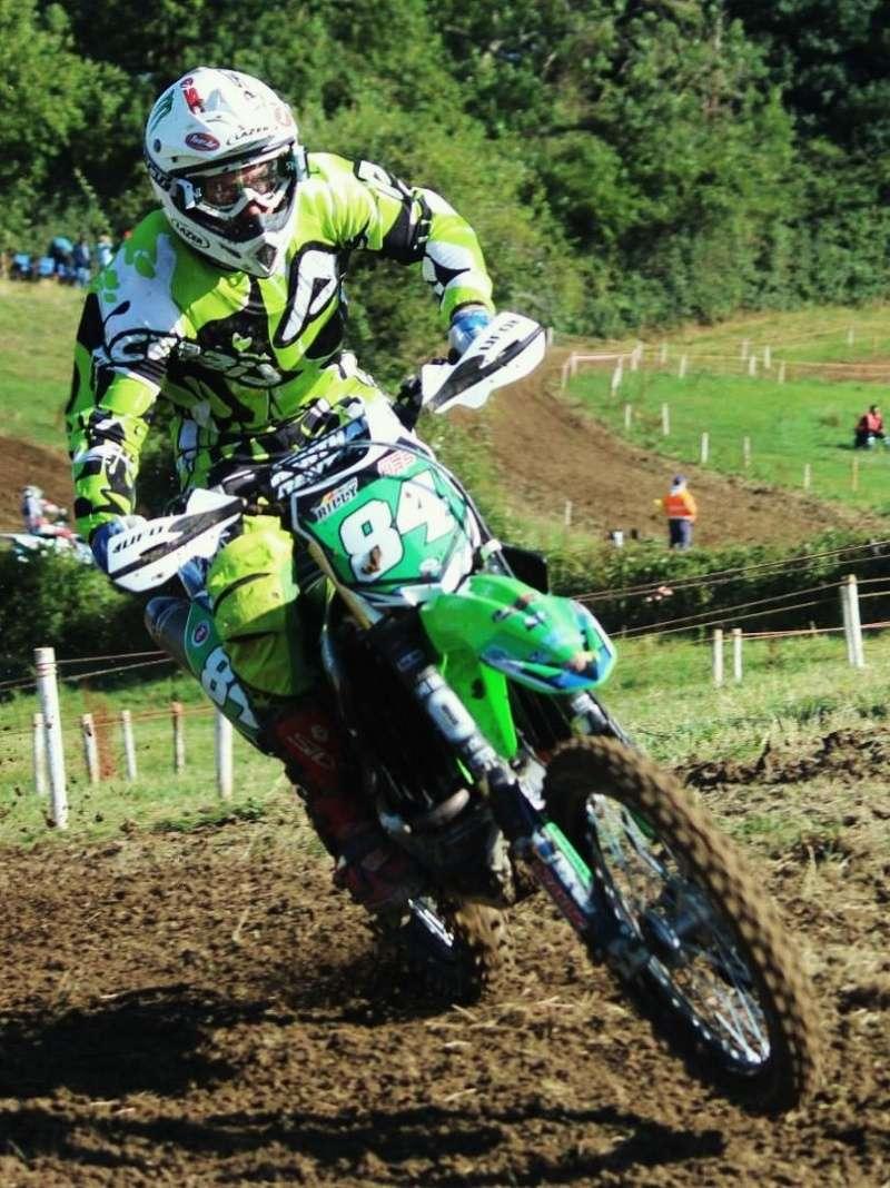 Motocross Wéris - 26 juillet 2015 ... - Page 3 11754310