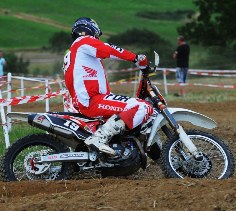 Motocross Gesves - 5 juiilet 2015 ... - Page 6 11754610
