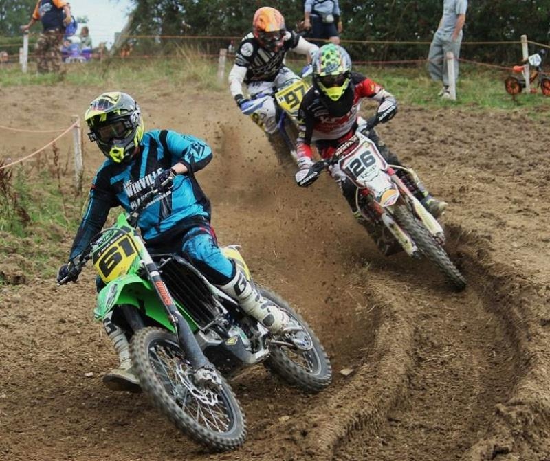 Motocross Wéris - 26 juillet 2015 ... - Page 3 11754811