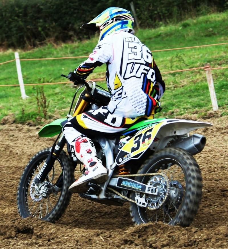 Motocross Wéris - 26 juillet 2015 ... - Page 3 11779811