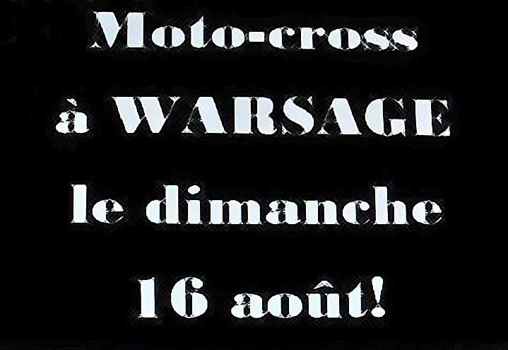 Motocross Warsage - 16 août 2015 ... 11781814