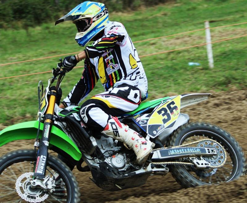 Motocross Wéris - 26 juillet 2015 ... - Page 3 11792010