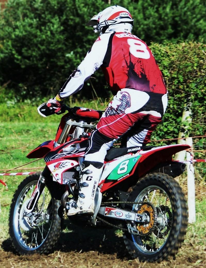 Motocross Wéris - 26 juillet 2015 ... - Page 3 11794511