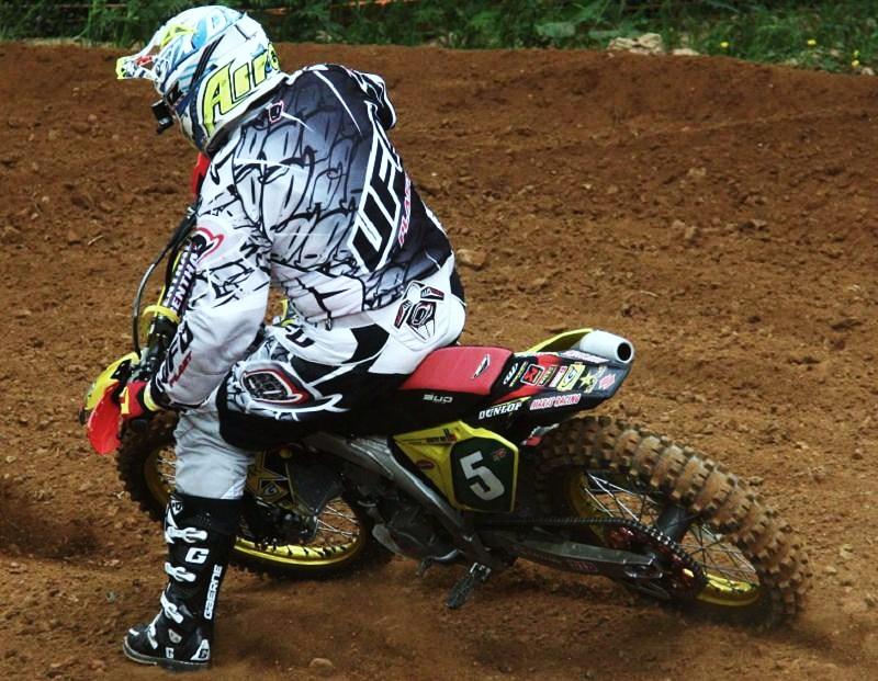 Motocross Libin - 31 mai 2015 ... - Page 3 118