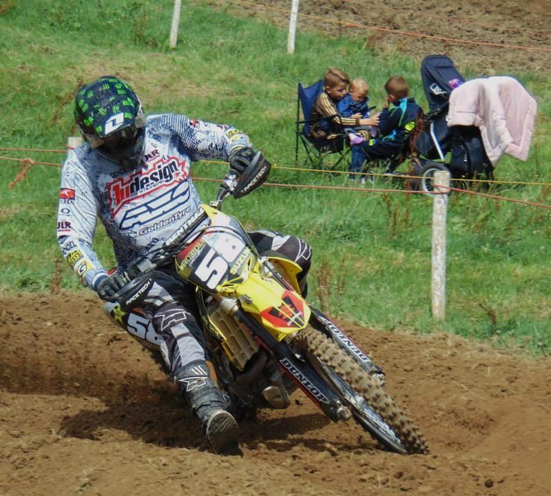 Motocross Wéris - 26 juillet 2015 ... 11800010