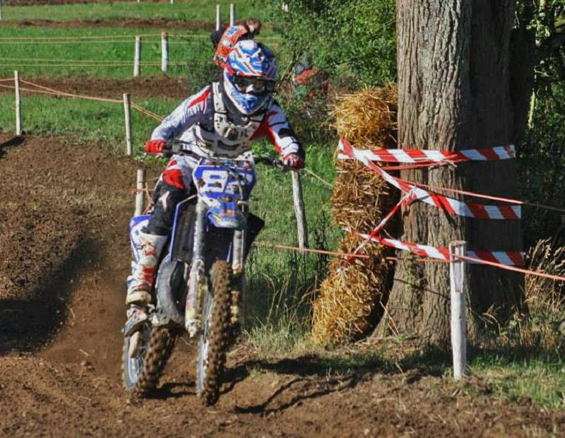 Motocross Wéris - 26 juillet 2015 ... - Page 8 11800011