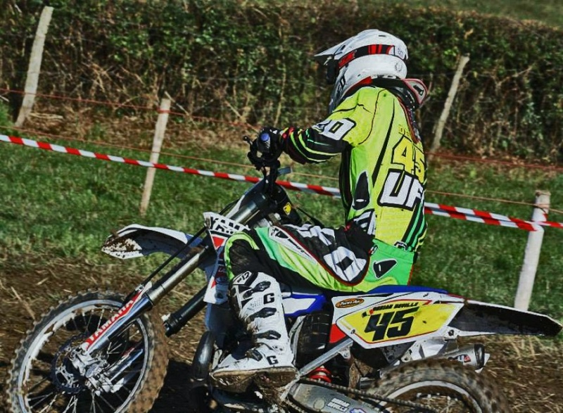 Motocross Wéris - 26 juillet 2015 ... - Page 8 11800111