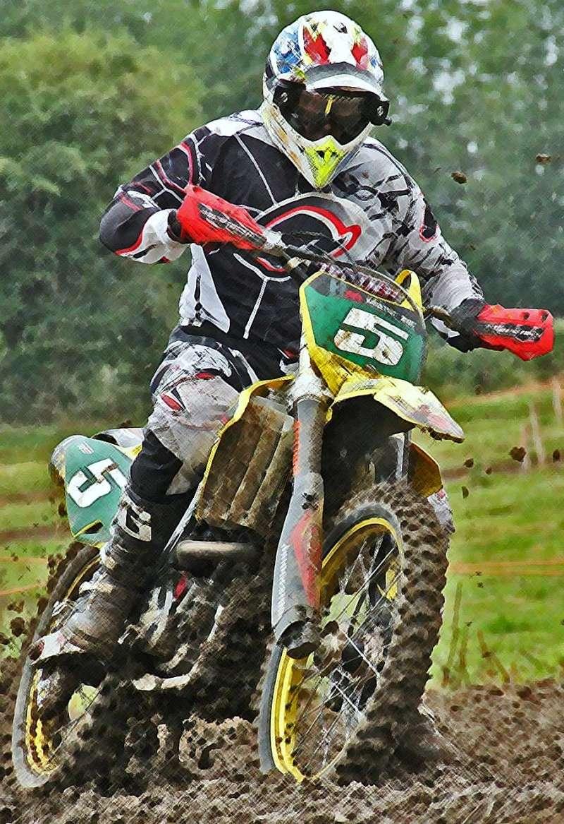 Motocross Wéris - 26 juillet 2015 ... - Page 9 11802510