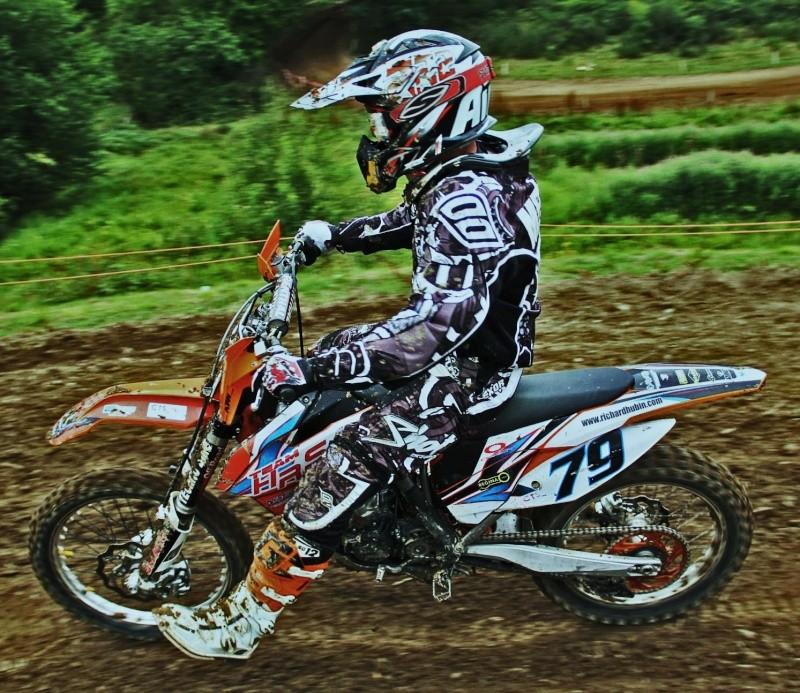 Motocross Wéris - 26 juillet 2015 ... - Page 8 11807310