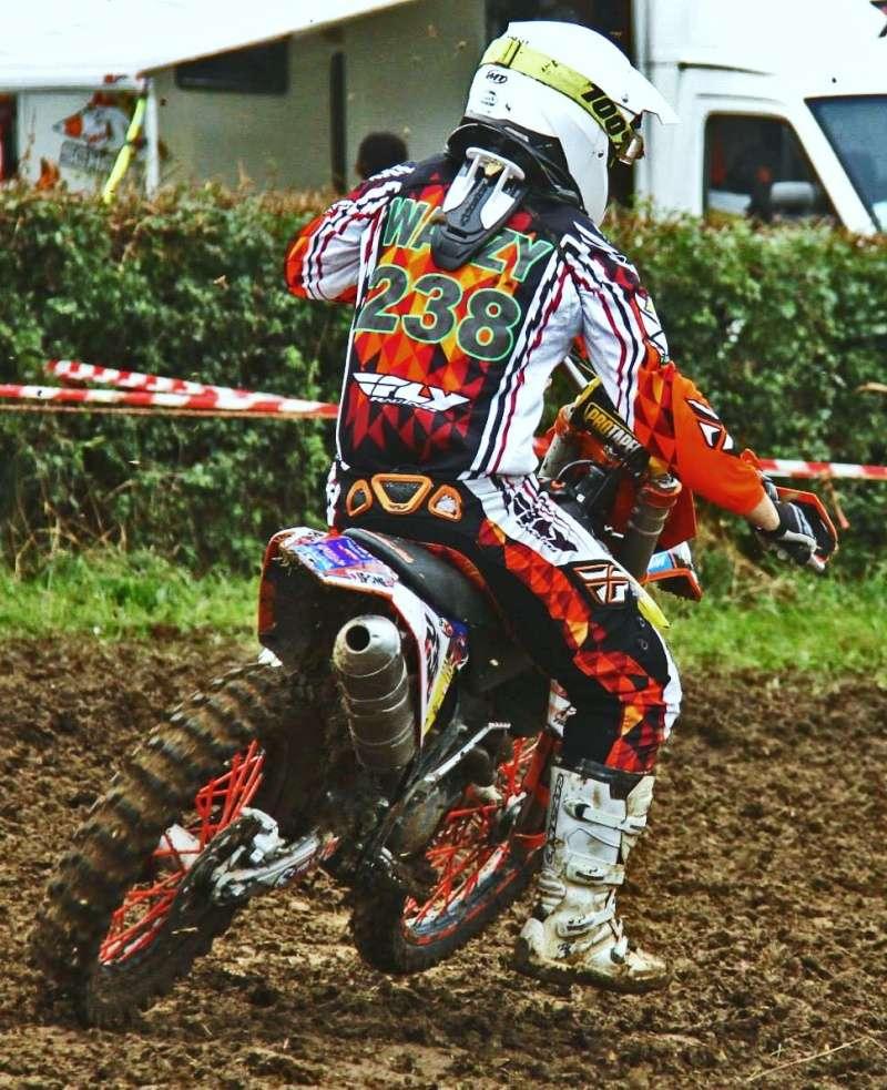 Motocross Warsage - 16 août 2015 ... - Page 5 11844910
