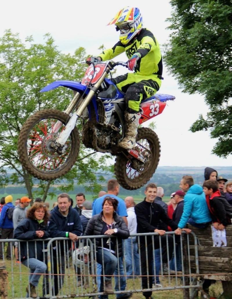 Motocross Warsage - 16 août 2015 ... - Page 5 11844911