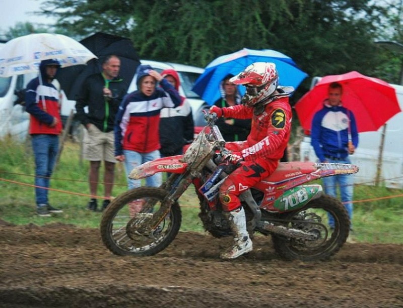 Motocross Wéris - 26 juillet 2015 ... - Page 9 11846710
