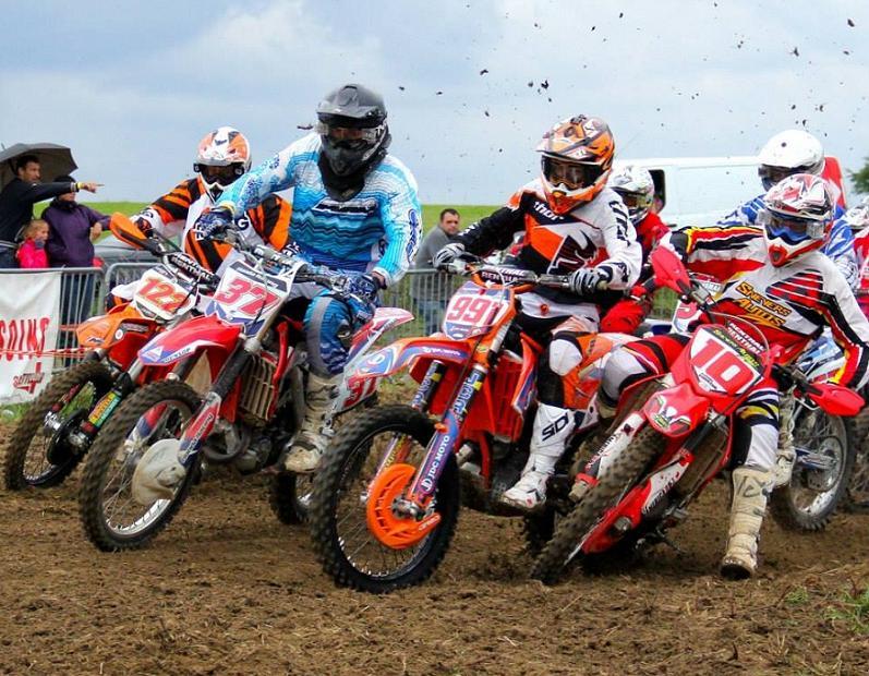 Motocross Wéris - 26 juillet 2015 ... - Page 9 1185