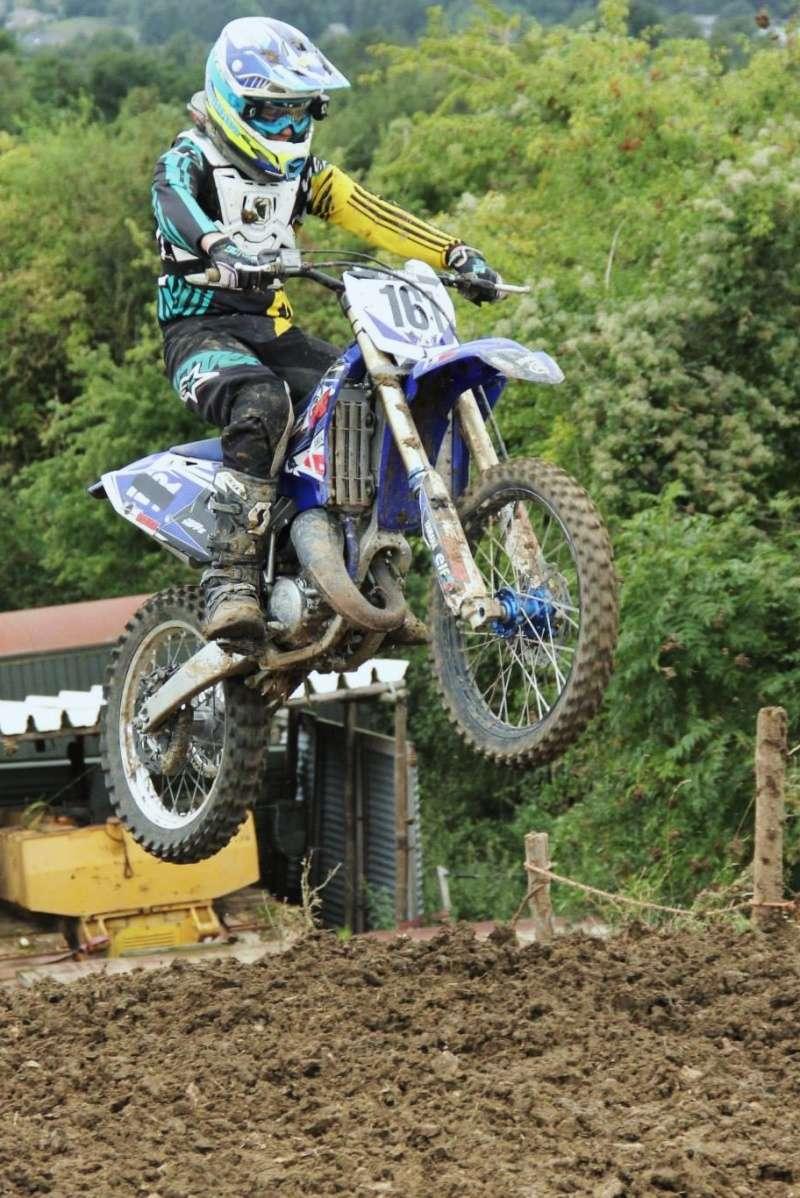 Motocross Warsage - 16 août 2015 ... - Page 6 11850612