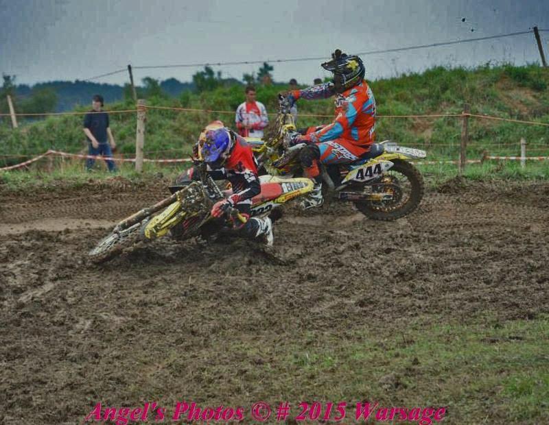 Motocross Warsage - 16 août 2015 ... - Page 2 11863210