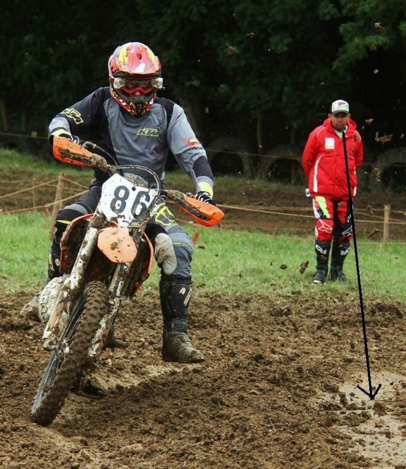 Motocross Warsage - 16 août 2015 ... - Page 5 11864910