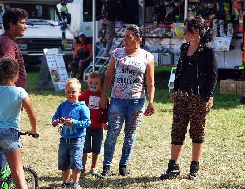 Motocross Recht - 23 août 2015 ... - Page 4 11865110