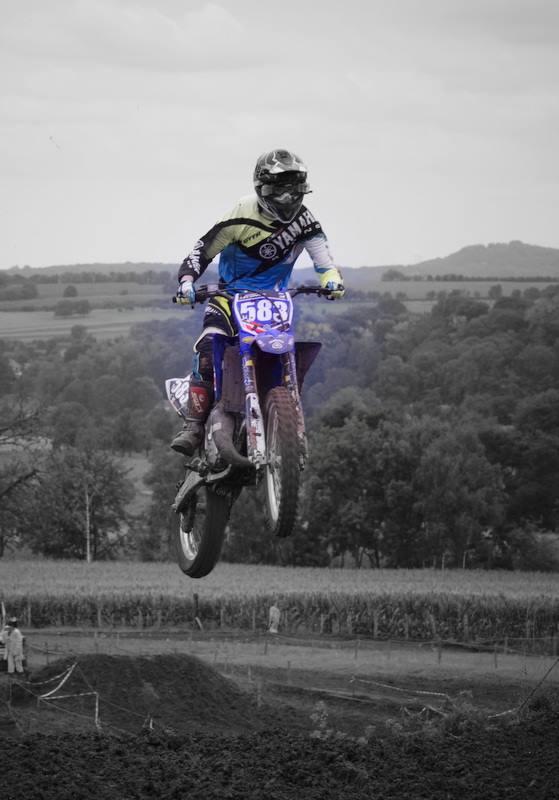Motocross Warsage - 16 août 2015 ... - Page 2 11870811