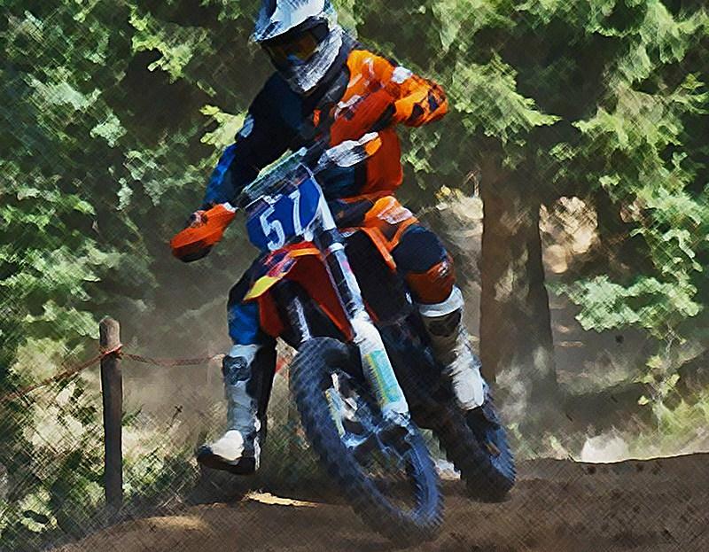 Motocross Recht - 23 août 2015 ... - Page 2 11872010