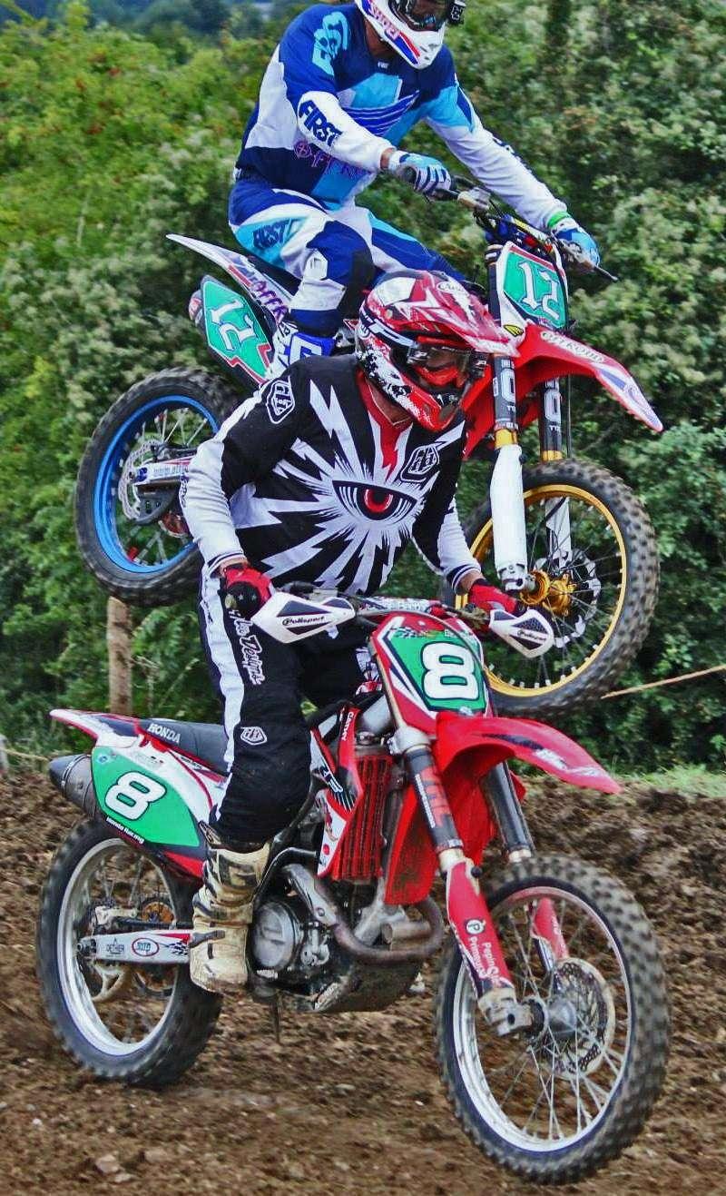 Motocross Warsage - 16 août 2015 ... - Page 5 11872210