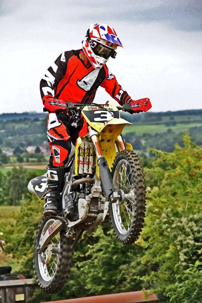 Motocross Warsage - 16 août 2015 ... - Page 6 11872211