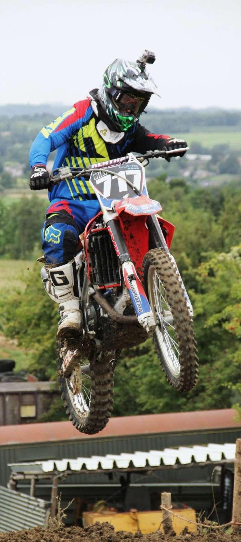 Motocross Warsage - 16 août 2015 ... - Page 6 11874910