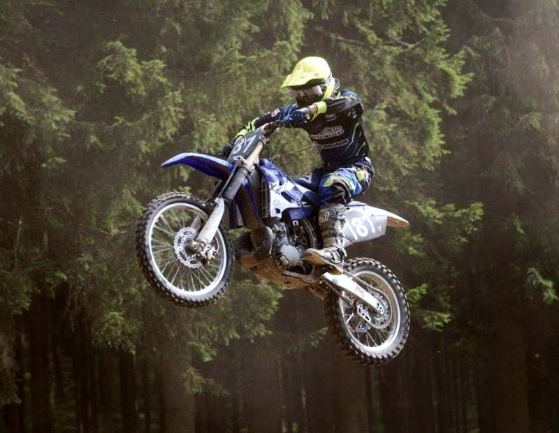 Motocross Recht - 23 août 2015 ... - Page 4 11880310
