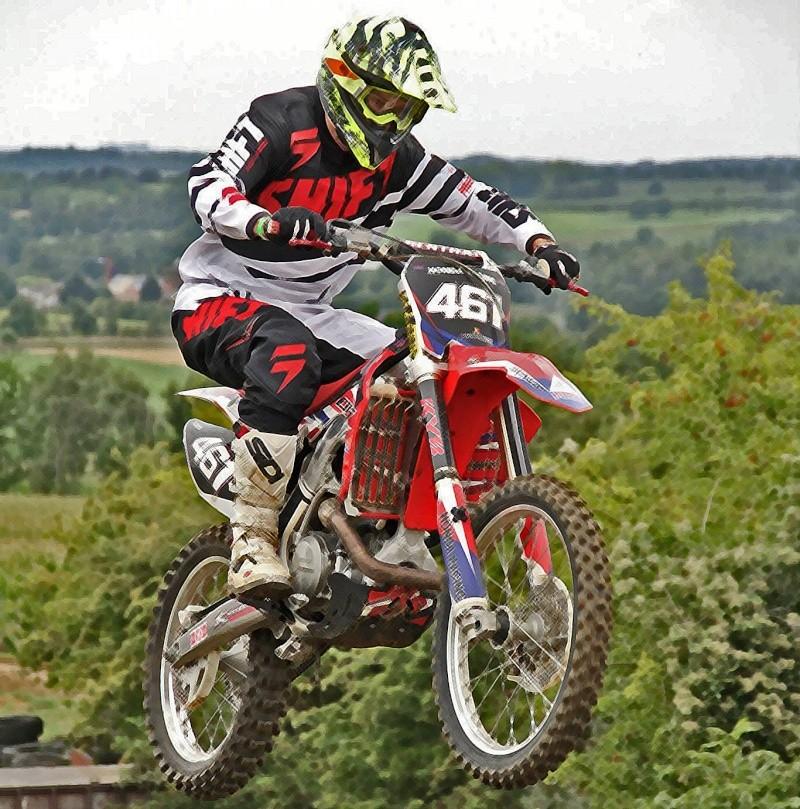 Motocross Warsage - 16 août 2015 ... - Page 6 11888511