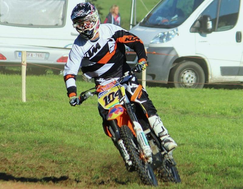 Motocross Recht - 23 août 2015 ... - Page 2 11889911