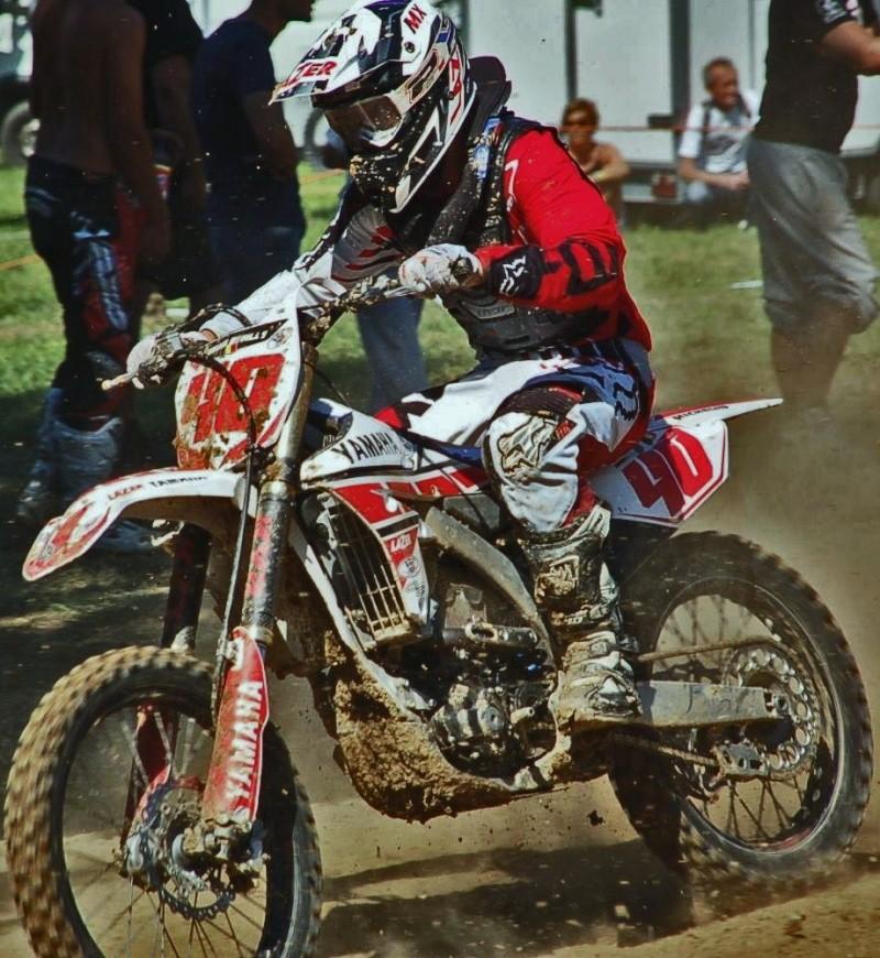 Motocross Recht - 23 août 2015 ... - Page 2 11890310