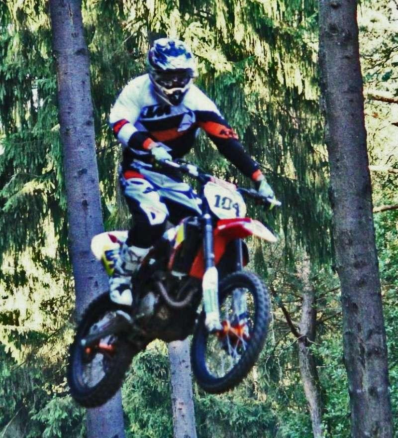 Motocross Recht - 23 août 2015 ... - Page 2 11894010