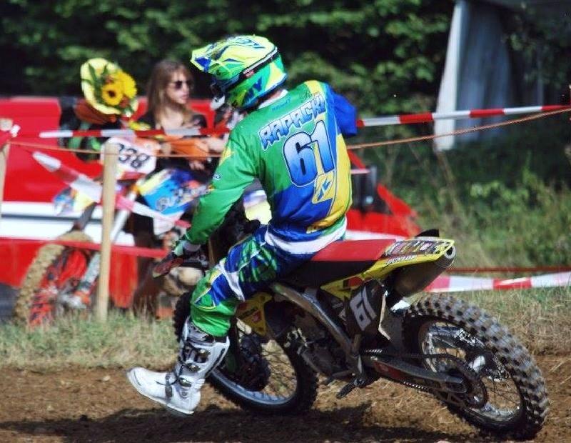 Motocross Recht - 23 août 2015 ... - Page 4 11894412