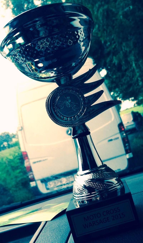 Motocross Warsage - 16 août 2015 ... 11894510