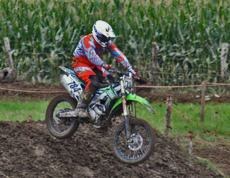 Motocross Warsage - 16 août 2015 ... - Page 2 11894511