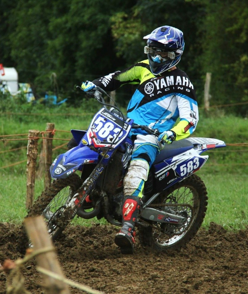 Motocross Warsage - 16 août 2015 ... - Page 5 11895110