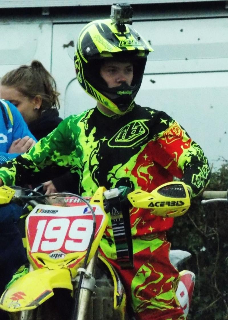Motocross Warsage - 16 août 2015 ... 11895210