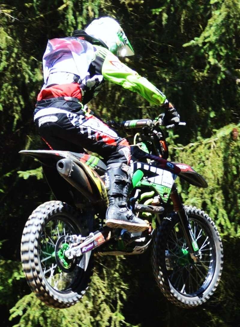 Motocross Recht - 23 août 2015 ... - Page 4 11895213