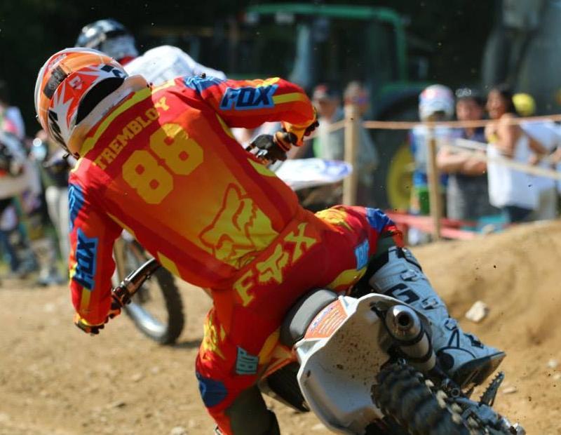 Motocross Recht - 23 août 2015 ... - Page 4 11896011