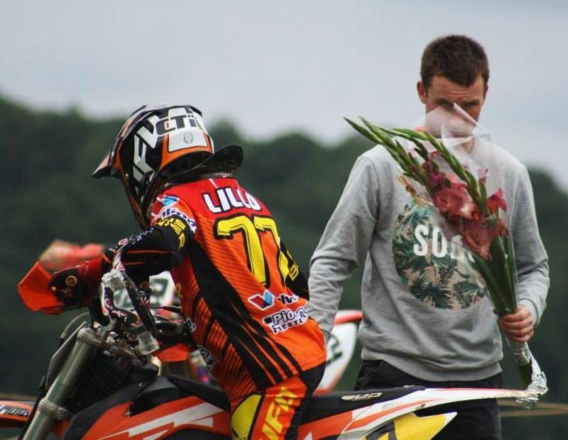 Motocross Warsage - 16 août 2015 ... - Page 5 11896112