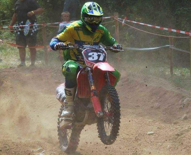 Motocross Recht - 23 août 2015 ... - Page 4 11896113