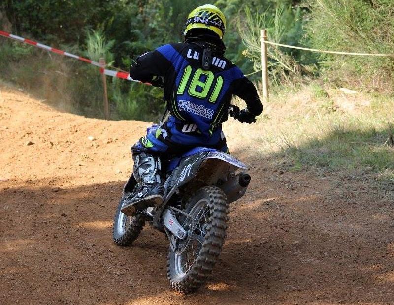 Motocross Recht - 23 août 2015 ... - Page 4 11896510